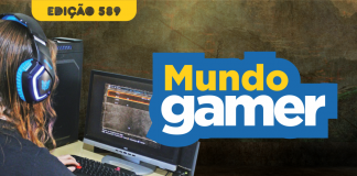 Minecraft, Free Fire, Grand Theft Auto, Fortnite, League Of Legends, Crossfire ou Fifa são nomes comuns no mundo gamer e para seus fãs.